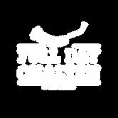 logo_full_day_chalten_ficha_web_19.png