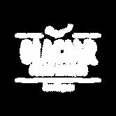 logo_glaciar_perito_moreno.png