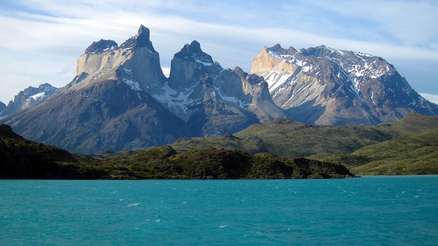 lago_pehoe_zona_patagonia.jpg
