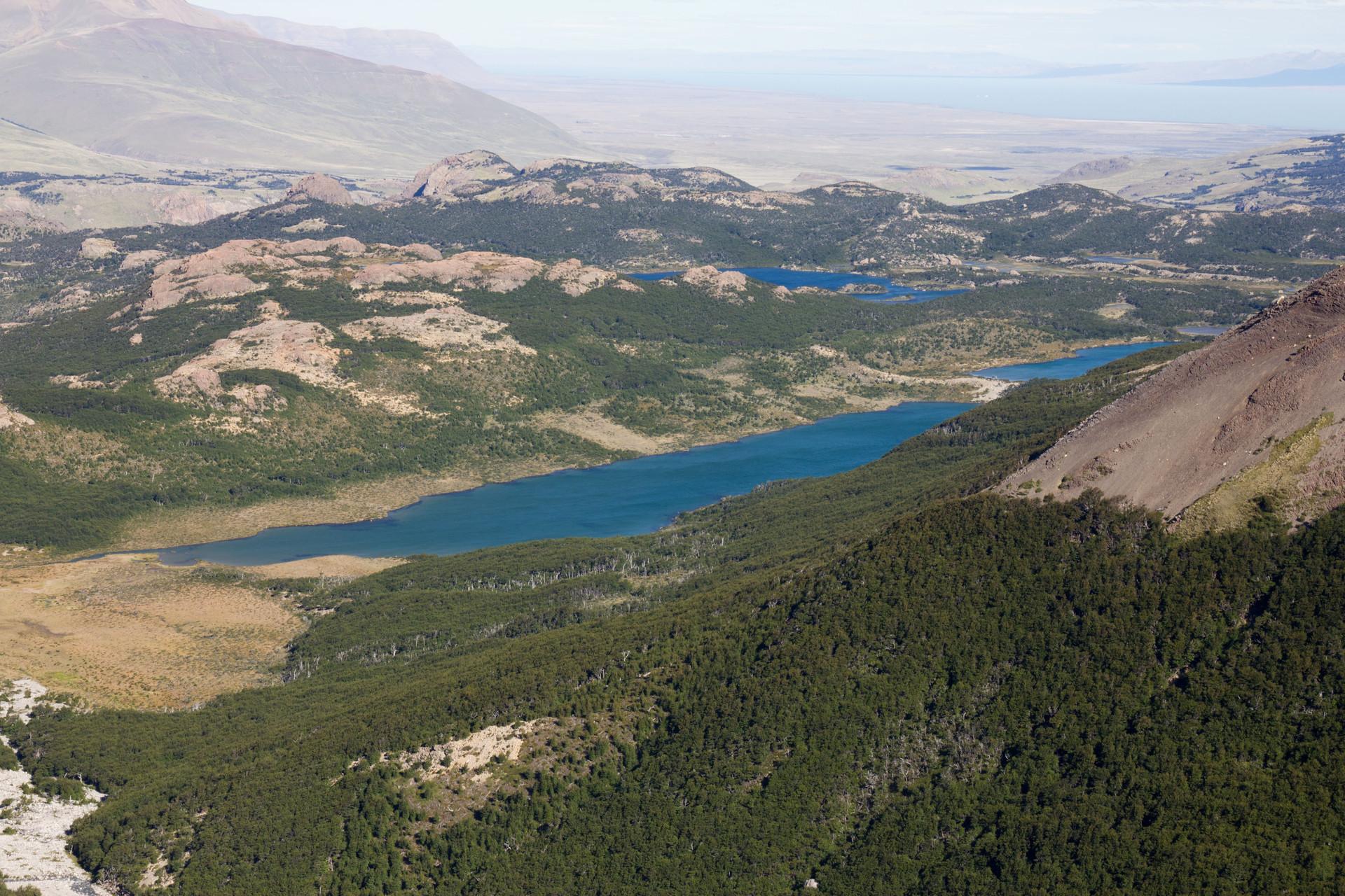 20101229_231748_Patagonia_laguna_madre (