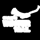 logo_winter_trail_zona_patagonia_web_201