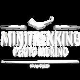 logo_minitrewkking_zona_patagonia_web_20