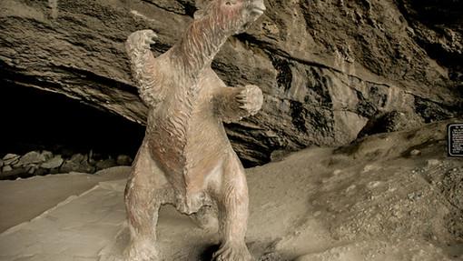 cave-milodon-4.jpg