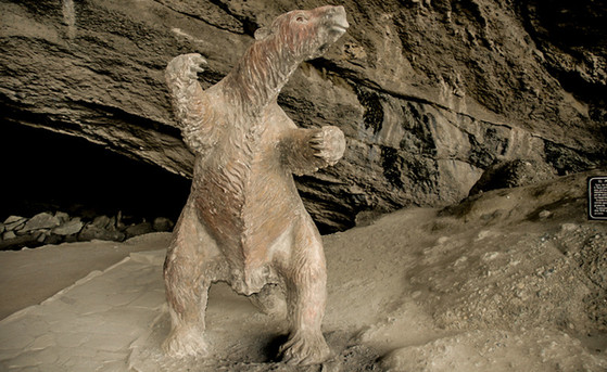 cueva-milodon-4.jpg