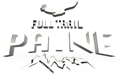full_trail_paine_logo_web.png