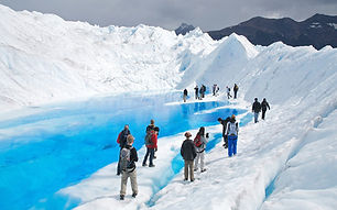 big ice laguna calafate excursiones.jpg