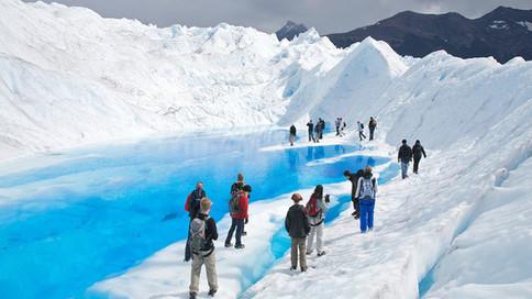 big ice laguna calafate excursions.jpg