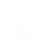 logo_chalten_360_ficha_web_19.png