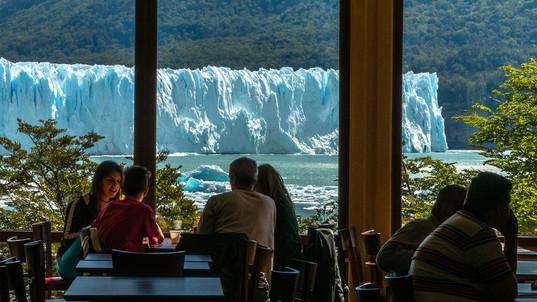 resto_glaciar.jpg
