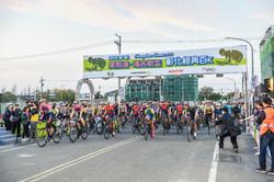 美利達.瑪吉斯盃 彰化經典百K 單車自我挑戰