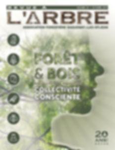 111227_revue_arbre2019_couvert_LR_Page_1