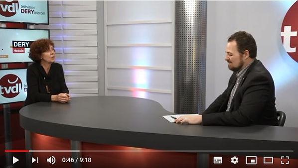 entrevue TVDL 2020.jpg