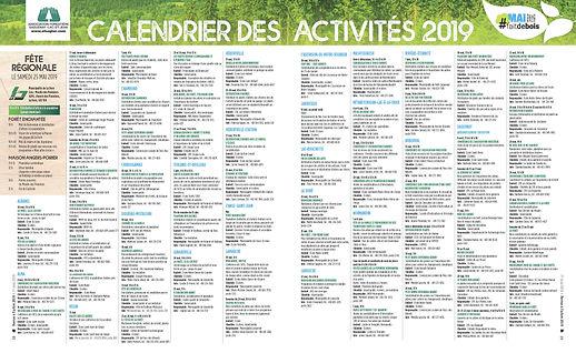 calendrier_activités_final_spread_Page_1