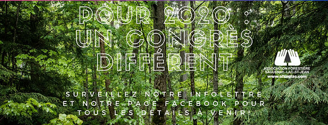 Un congrès différent (1).jpg