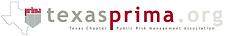 tp-logo-new.png