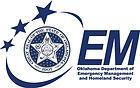 ODEMHS_Logo_FINAL_2_280px.jpg
