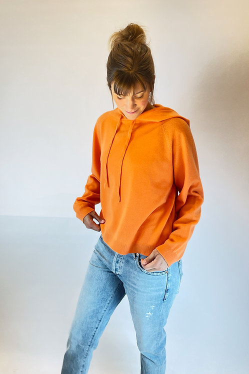 Hoodie Allude