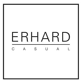 Erhard-Casual.jpg