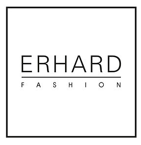 Erhard-Fashion.jpg