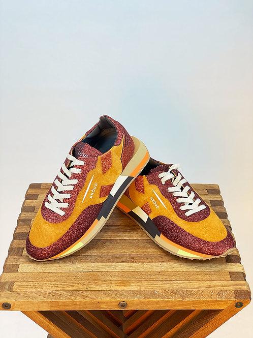 Sneaker Rush Ghoud