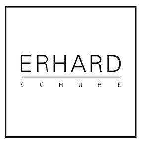 Erhard-Schuhe.jpg