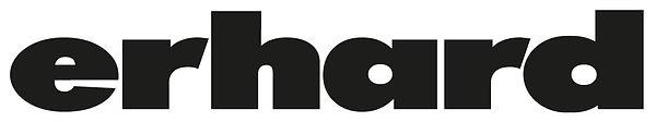 erhard Logo.jpg