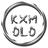 kxmolo logo 2021 chr tr.png
