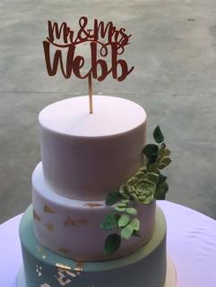 wedding webb.jpg