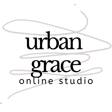 Urban Grace (5).png