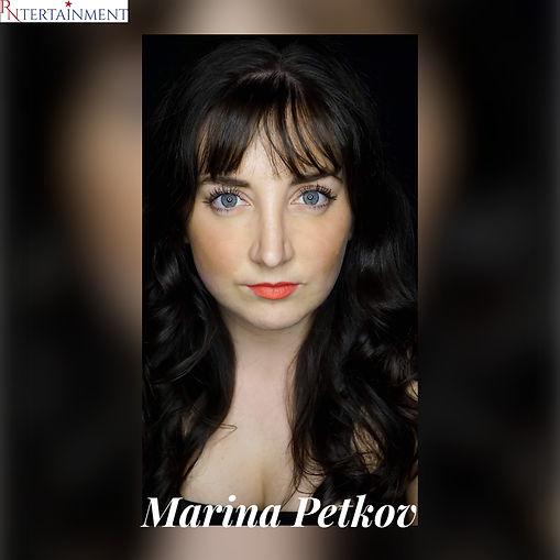 Marina Petkov Agentur.JPEG