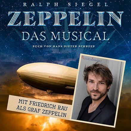 Zeppelin Friedirch Rau.JPEG