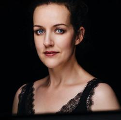 Katharina Dorian