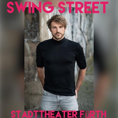 Swing Street .PNG