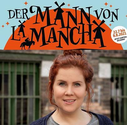 Man von La Mancha Rebecca Soumagné.jpg