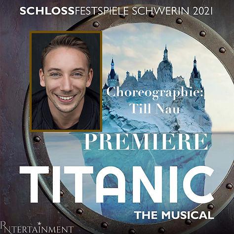 Premiere Titanic Schwerin - Till Nau.JPG