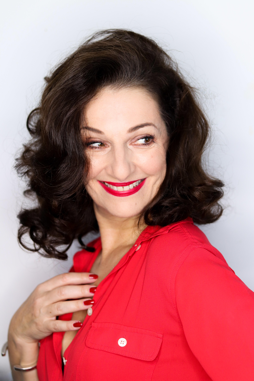 Patricia Nessy2