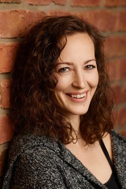 Nina Tatzber