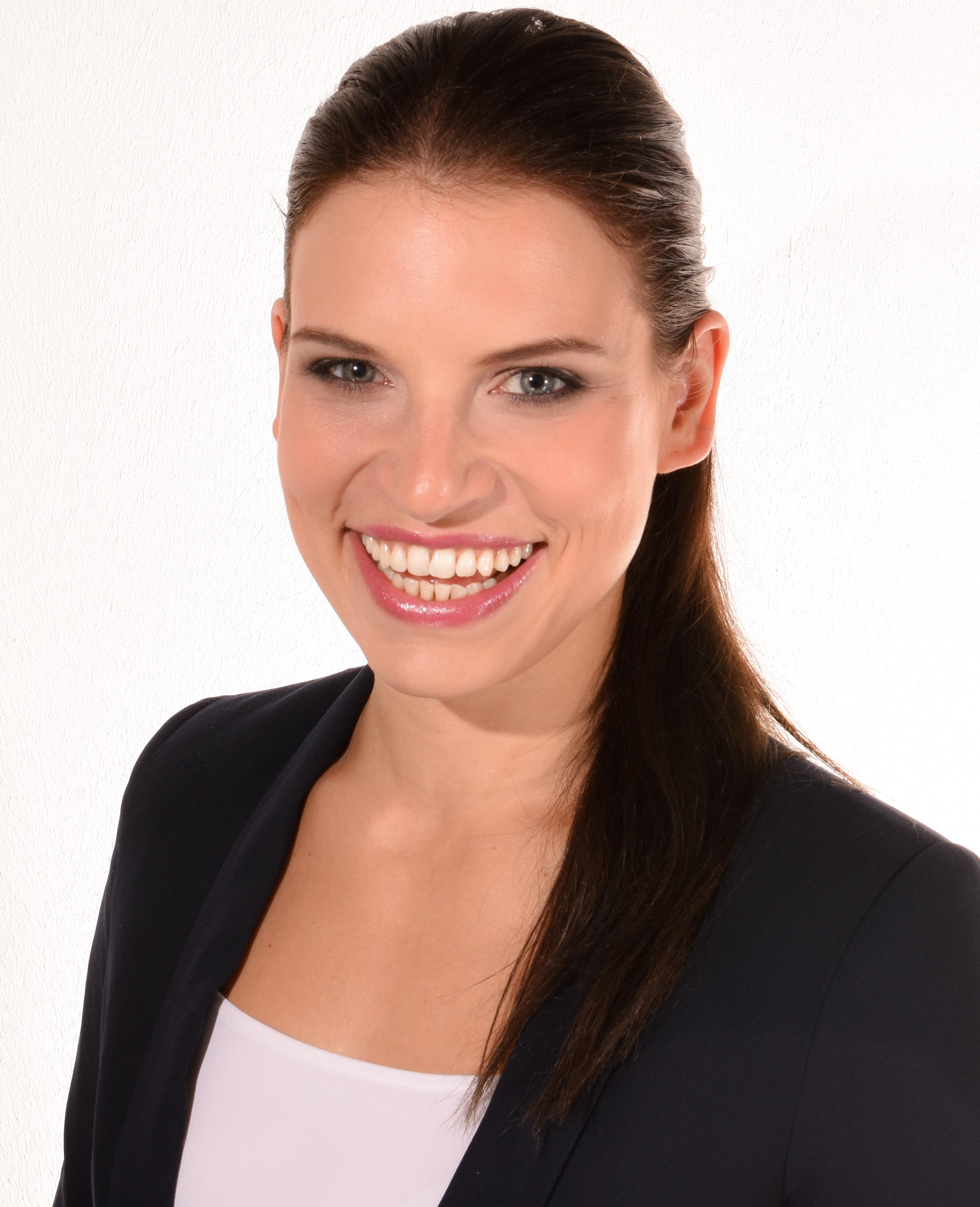 Cornelia Kreuter