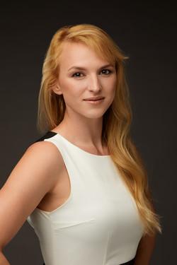 Lisa Tatzber