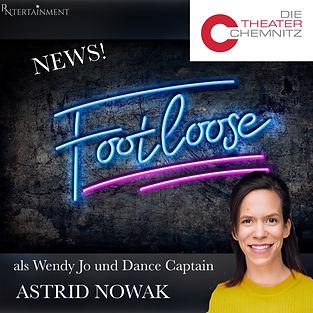 Footloose Astrid Nowak.JPG