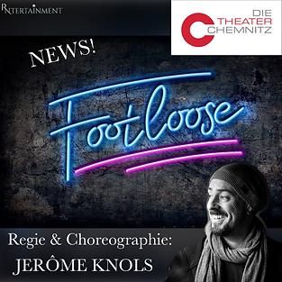 Footloose Jerôme Knols.PNG
