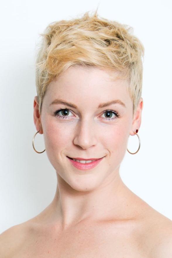 Lena Weiss