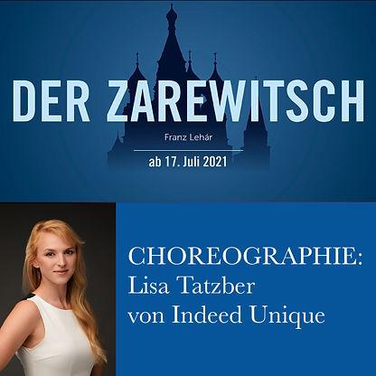 Zarewitsch Lisa.jpg