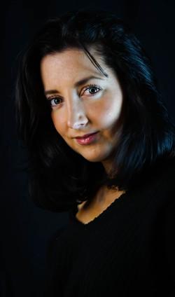 Marina Petkov