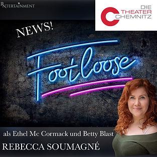 Footloose Rebecca Soumagné.JPG