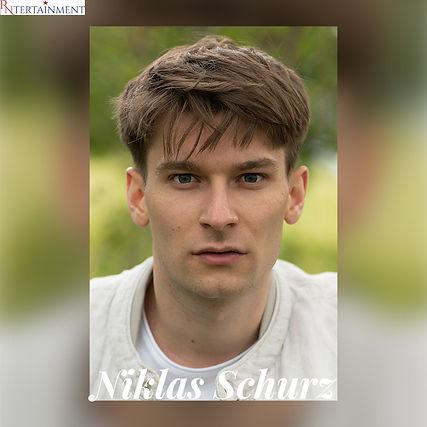Niklas Schurz neu in Agentur.JPEG