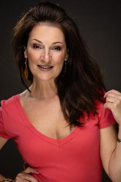 Patricia Nessy
