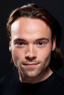 Pascal Schürken