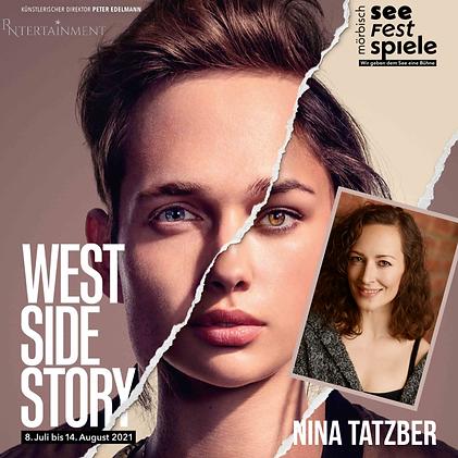 WSS Nina Tatzber.PNG