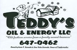 teddy's (1).jpg